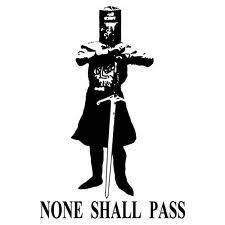 andy-english-author-noneshallpass